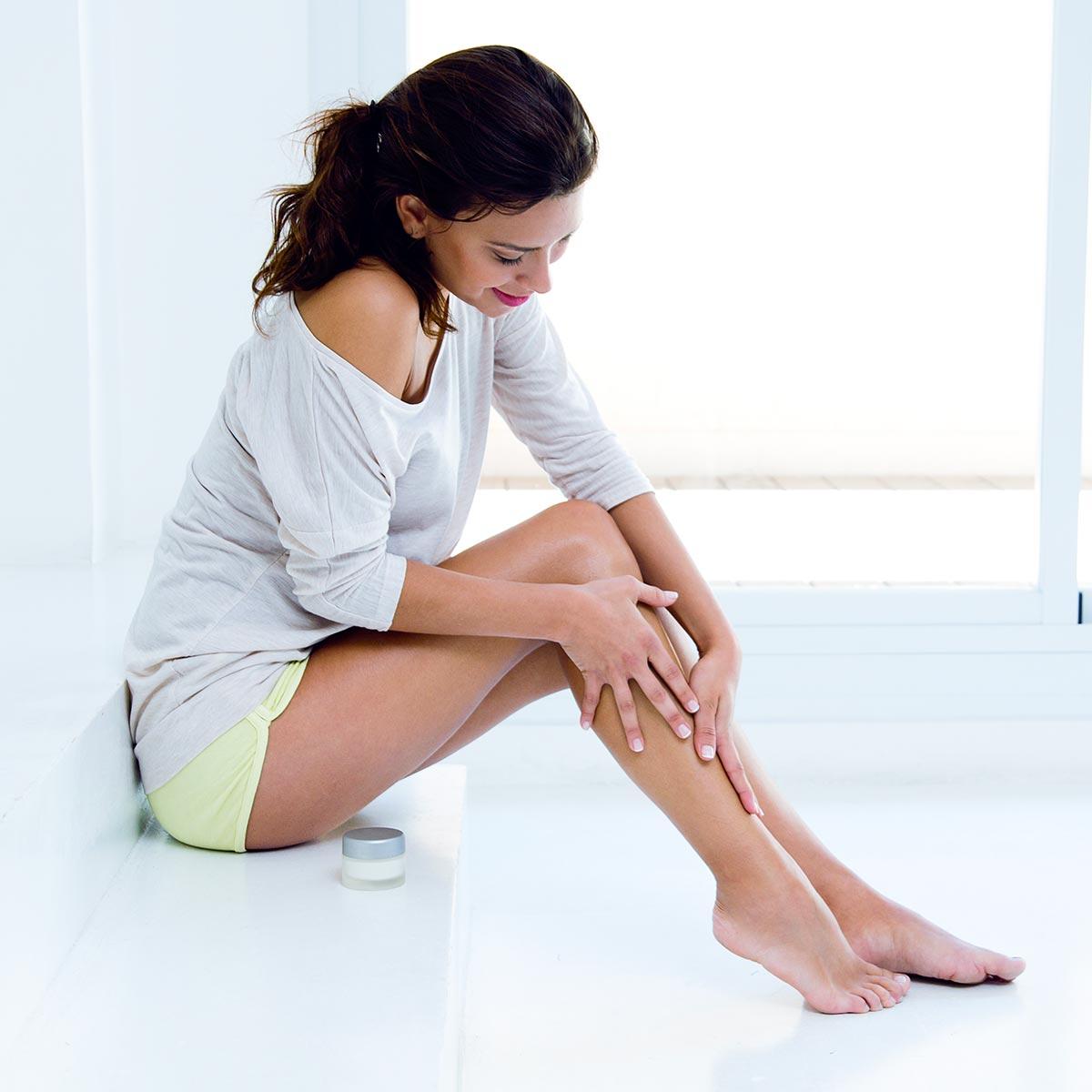 trattamenti-corpo_cellulite-kappadue