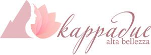 Kappadue Estetica Solarium Chieri Logo