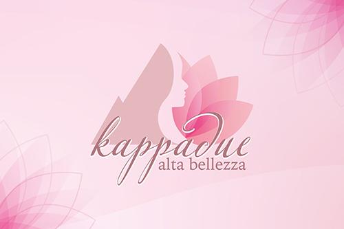 kappadue-vip-card