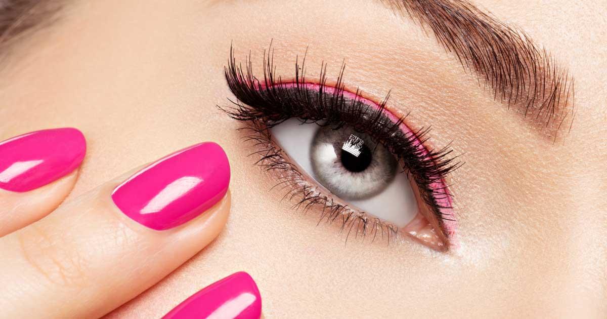 Solarium-k2_trattamenti-occhi